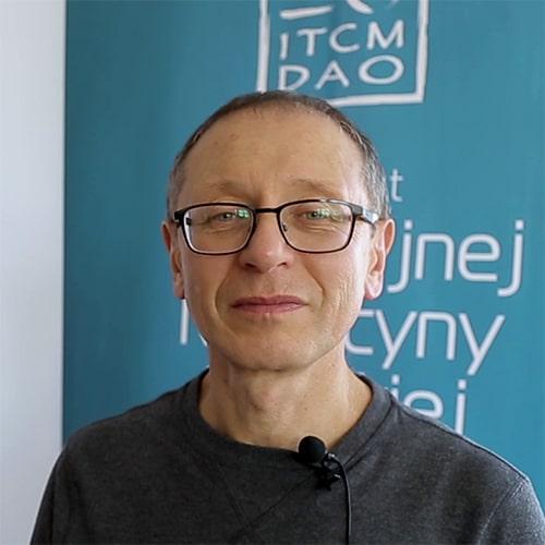 Leonid Gelman