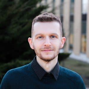 Piotr Łysoniewski